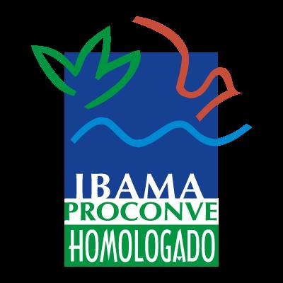 Ibama vector logo