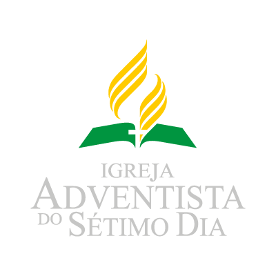 Igreja Adventista do 7 Dia vector logo