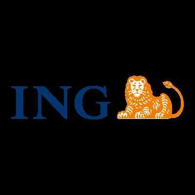 ING Group vector logo