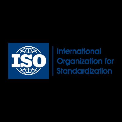 International Organization for Stardardization vector logo