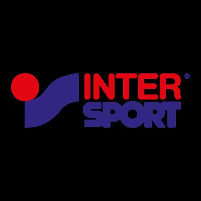 Intersport Group logo