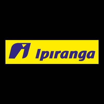 Ipiranga vector logo
