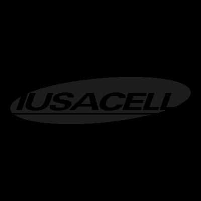 Iusacell Group vector logo