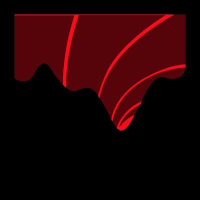 James Bond (007) vector logo