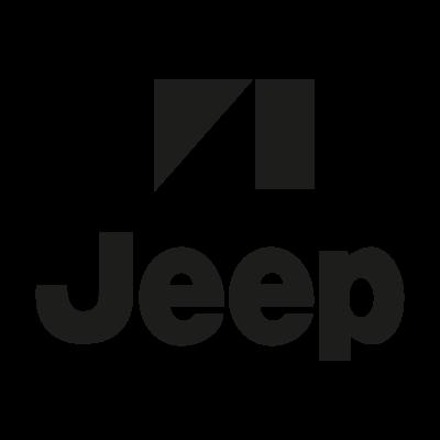 Jeep (.EPS) vector logo