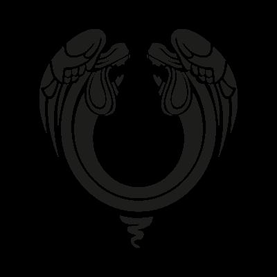 Jesus Christ Superstar vector logo
