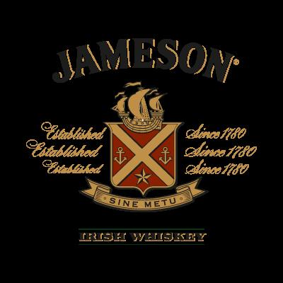 JJ&S (.EPS) vector logo