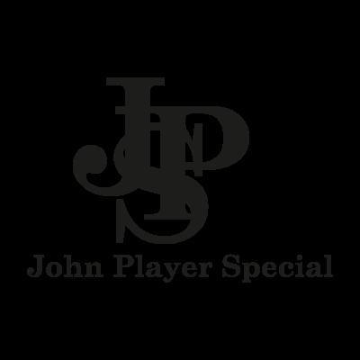 john-player-special-vector-logo