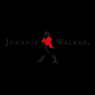 Johnnie Walker (.EPS) vector logo