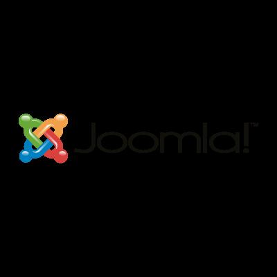Joomla Project Team vector logo