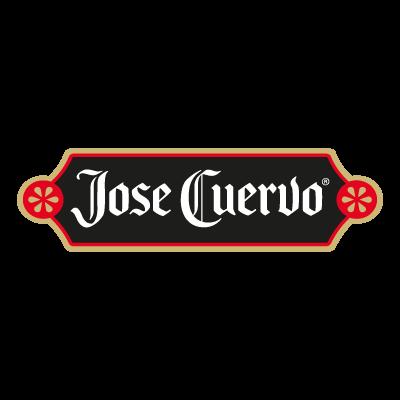 Jose Cuervo vector logo