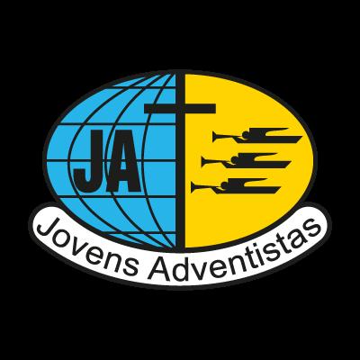 Jovens Adventistas vector logo