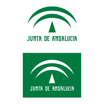 Junta de Andalucia vector logo
