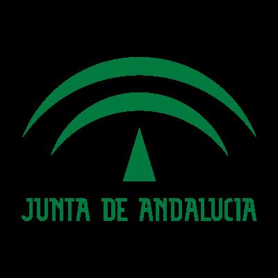 Junta of Andalucia vector logo