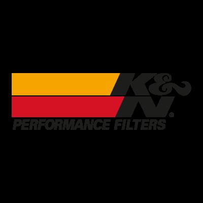 K&N Engineering, Inc. vector logo