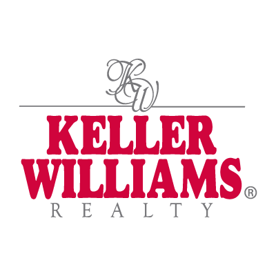 Keller Williams Realty vector logo
