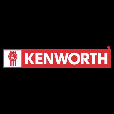 Kenworth (.EPS) vector logo