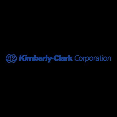 Kimberly-Clark Coporation vector logo