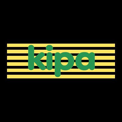 Kipa vector logo