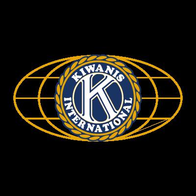 Kiwanis International vector logo
