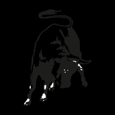 Lamborghini Auto vector logo