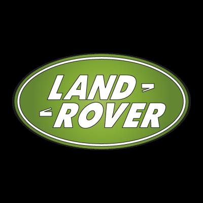 Land Rover (.EPS) vector logo