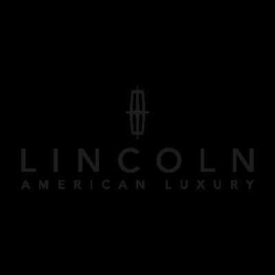 Lincoln Motor vector logo
