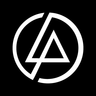 Linkin Park (band) vector logo