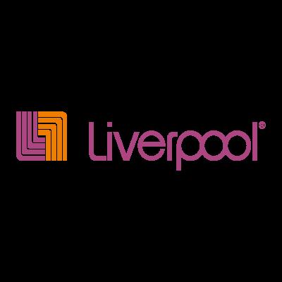 Liverpool (.EPS) vector logo