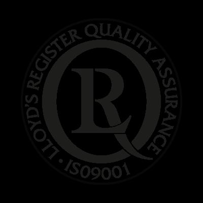Lloyd's Register Quality Assurance vector logo