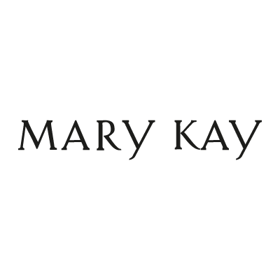 Mary Kay (.EPS) vector logo