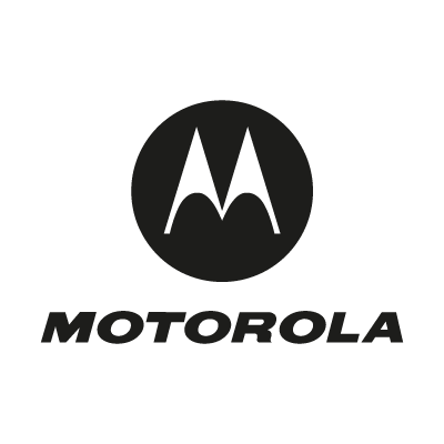 Motorola, Inc vector logo