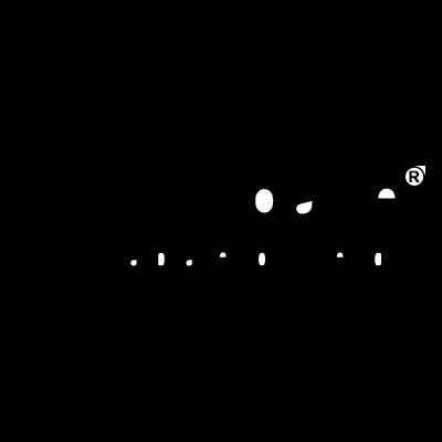 Myspace (.EPS) vector logo