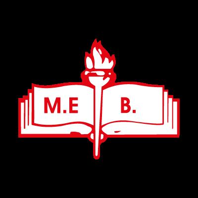MEB logo