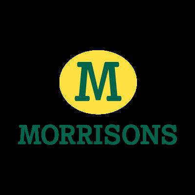 Morrisons vector logo