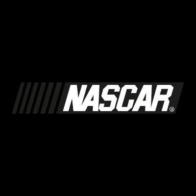 NASCAR Auto vector logo