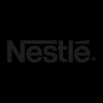Nestle (.EPS) vector logo