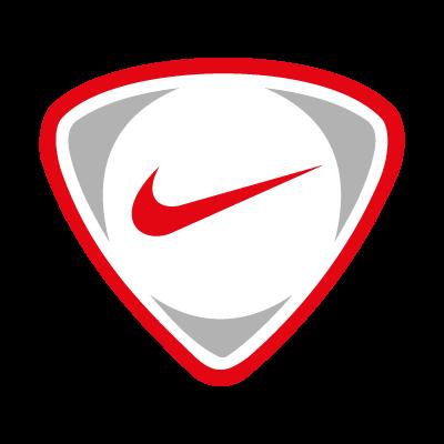 Nike FS vector logo