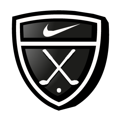 Nike Golf (.EPS) vector logo