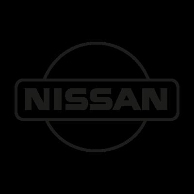 Nissan Motor vector logo