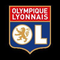 Olympique Lyonnais (.EPS) vector logo
