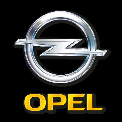 OPEL New vector logo