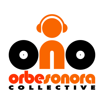 Orbesonora vector logo