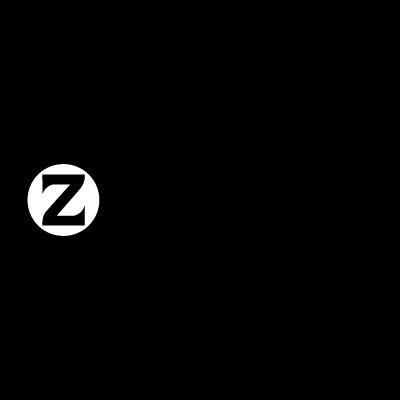 Osmoze vector logo