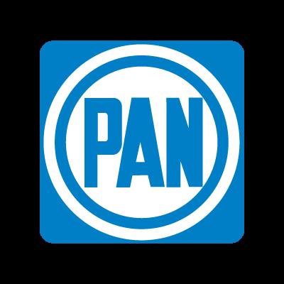 Partido Accion Nacional vector logo