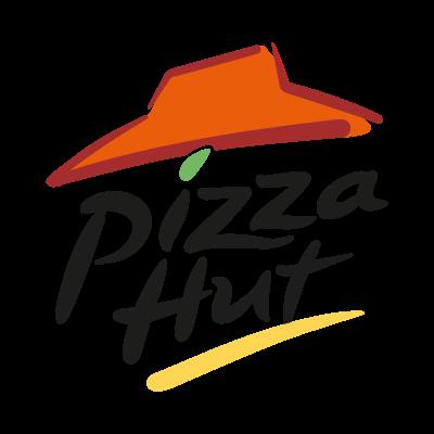 PIZZA HUT (food) vector logo