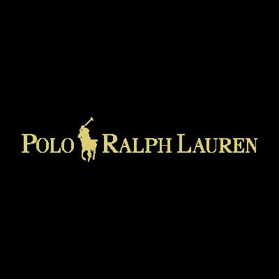 Polo Ralph Lauren (.EPS) vector logo