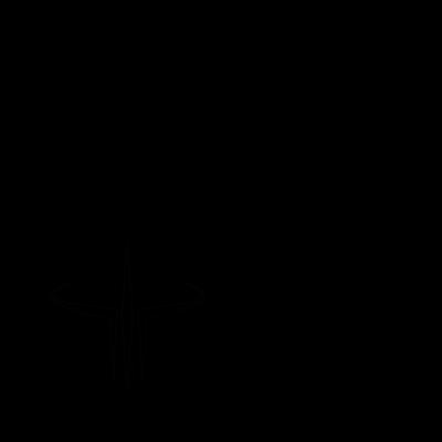 Quake vector logo