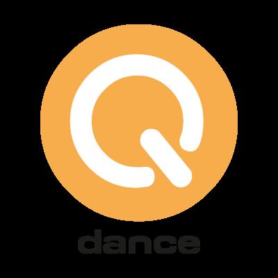 Q-dance (Netherlands) vector logo