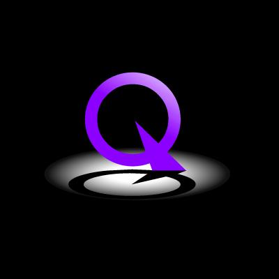 QSound Labs vector logo